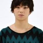 村上虹郎の母はUAだけど父親は誰?野田洋次郎と仲が良いらしい。