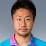藤田直之ある能力で日本代表に選ばれたけどアムウェイも所属しているの?今後の日本代表のお馴染みメンバーになるのか。