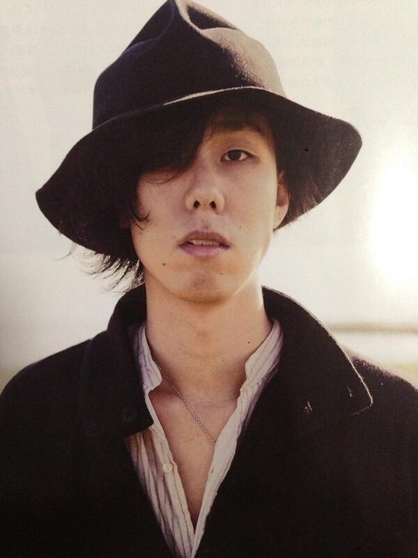 野田洋次郎の画像 p1_38