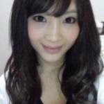 たけうち亜美って佐藤かよに似てるの?本名や働いてるお店についても調べてみた。