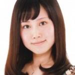 田上唯の出身高校や大学なんかをWiki風にまとめてみた!37.5℃の涙の出演をきっかけにこれかもドラマ出演が増えるのか。