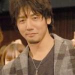 弓削智久の嫁って小嶋陽菜似なの?デスノート出演俳優の趣味は温泉だった。