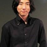 広田雅裕は高校から慶應だったの?父親は誰なのか調べてみた!