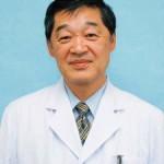 佐々木富男(脳神経外科医)の年収ってどれぐらい?聴神経腫瘍ってどれぐらい難しい手術なのか。