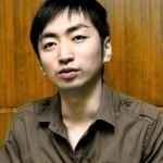 羽田圭介も芥川賞を獲ったけど一体どんな経歴の持ち主なの?又吉の陰に隠れすぎてちょっとかわいそう。