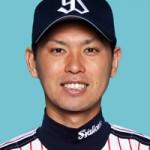 寺田哲也が巨人相手に初登板!球種は何があるのか調べた。2球団退団の過去も持っていったらしい・・・