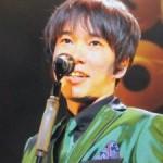 佐田詠夢と北山陽一が結婚!佐田さんのプロフィールを調べてたら父親は実はあの大物歌手だったことがわかった。