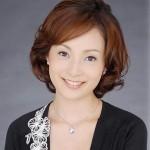 和音美桜って社長令嬢なの?本名や彼氏についても気になる。新しく始まるミュージカルも楽しみ