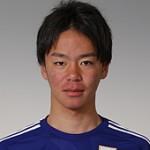 伊藤涼太郎(サッカー)の進路は浦和レッズに!彼女やプレースタイルが気になる。未来のエースになっていくのか