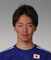 伊藤涼太郎