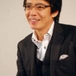 生瀬勝久がマルコポロリで暴露した嫌いな女優や俳優って誰なの?どうしてもイメージがごくせん(笑)