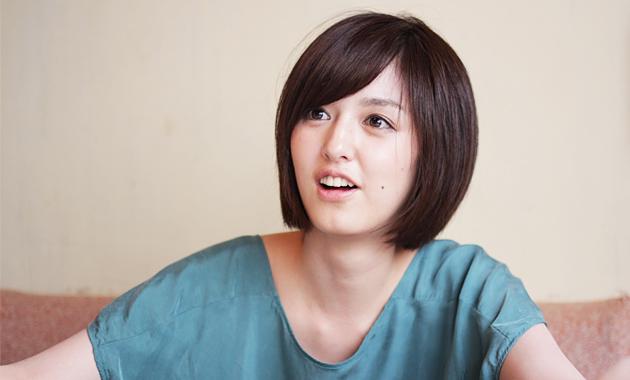 小松美羽の画像 p1_17