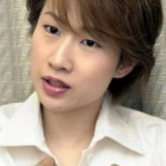 片岡サチは元宝塚の汐風幸!退団理由は病気や結婚って噂があるけど本当なのか。女優として活躍できるのか