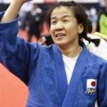 柔道グランドスラム東京2015の出場選手(女子)と試合日程について紹介!第二の柔ちゃんは現れるのか。
