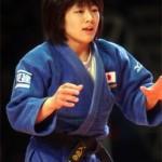 浅見八瑠奈の彼氏や出身高校はどこ?父や姉弟も柔道選手だったみたい。グランドスラム東京では優勝できるのか