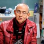 鎌田浩毅(火山学者)の派手なファッションの理由はなに?年収や家族についても気になる。火山はこれからもっと噴火すると語る