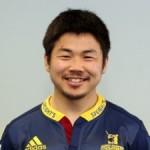 田中史朗の嫁がかわいいと話題に!発達障害と子供についてはどうなのか。今からはチームで活躍