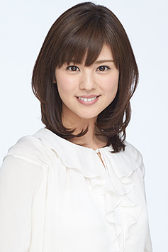 曽田麻衣子の画像 p1_8