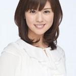 曽田麻衣子って太ったの?彼氏や年収についてはどうなのか。今後はバラエティで活躍もしていきそう