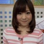 坂木萌子の結婚相手や退社理由が気になる!有吉反省会ではトラブルについて話す。現場ではどんなことが起こってるのか