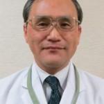上坂克彦(医師)が情熱大陸に出演!経歴や年収も調べてみた。難しい手術にも「ギリギリ」で挑戦していく