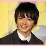 濱田龍臣の身長や性格は?子役時代とイケメン画像もチェック!