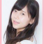 今井美桜の性格や彼氏は?出身高校や姉も可愛いのか気になる!